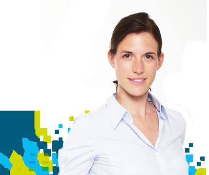 Frau Dr. Lisa Leiner