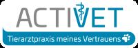 Dr. René Reinhold [Geschäftsführer und Managing Director Activet Tierarztpraxen GmbH]