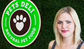 Caroline Knapczyk [Junior Recruiter Pets Deli]