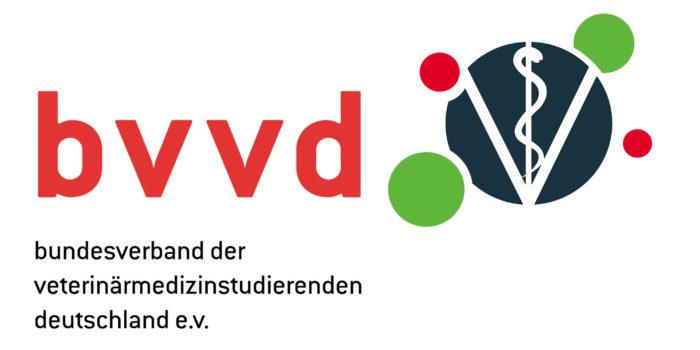 Bvvd Logo