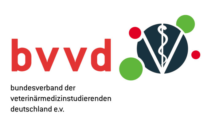 BVVD Workshop In Leipzig