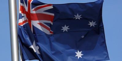 Veti-Studenten Im Ausland: Praktikum Im Scone Equine Hospital In Scone, Australien