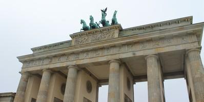 PhD Statt Dr.med.vet. – An Der FU Berlin Ist Dies Seit 2008 Möglich. In Der Dahlem Research School!
