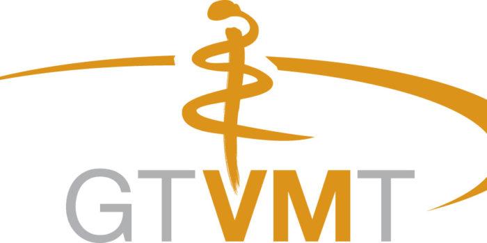 GTVT Logo 01