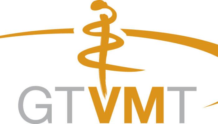 GTVMT – Die Gesellschaft Für Tierverhaltensmedizin Und -therapie