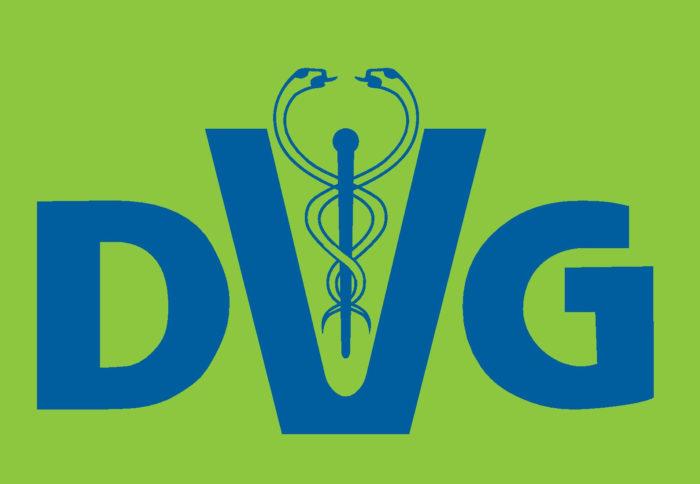 Die Deutsche Veterinärmedizinische Gesellschaft (DVG)