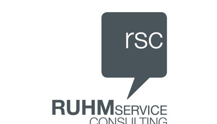 Vorstellung Herr Raphael Witte Von Ruhmservice Consulting