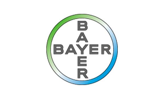 Tierärzte Im Beruf – Produktmanagerin Nutztier Bei Bayer.com
