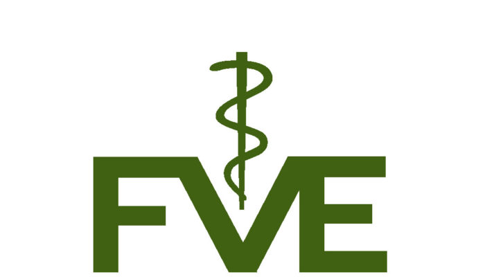 FVE – Die Federation Of Veterinarians Of Europe