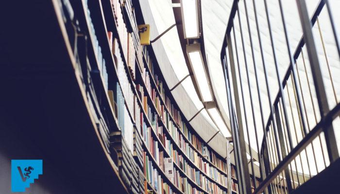 Geld Für Studium Und Doktorarbeit – Teil 1: Wie Sich Studierende Finanzieren