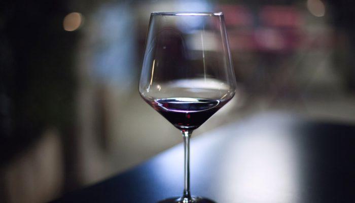 Alkohol Und Drogen Sind Keine Lösung! Dies Gilt Auch Für Tierärzte…