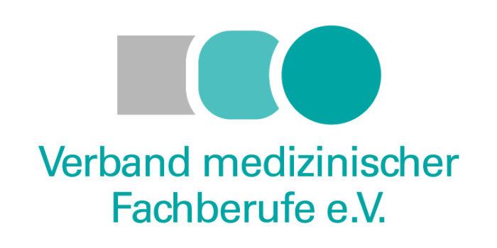 Logo VMF RGB 96dpi