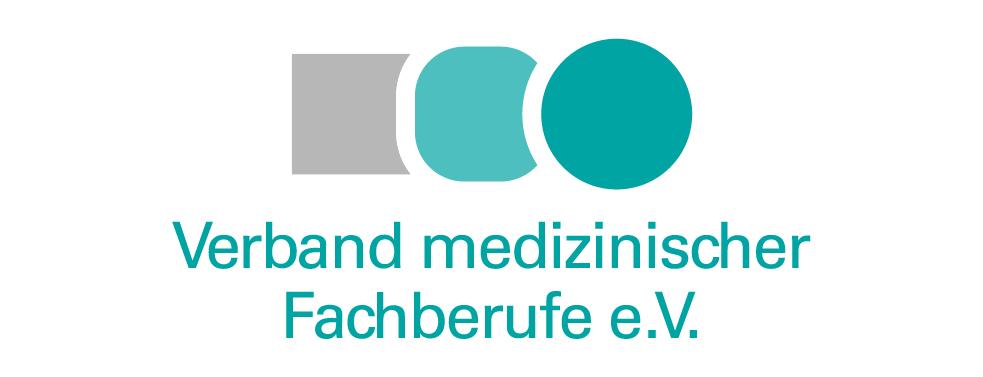 Zusammenarbeit Zwischen VetStage Und Dem VmF Wird Ausgebaut