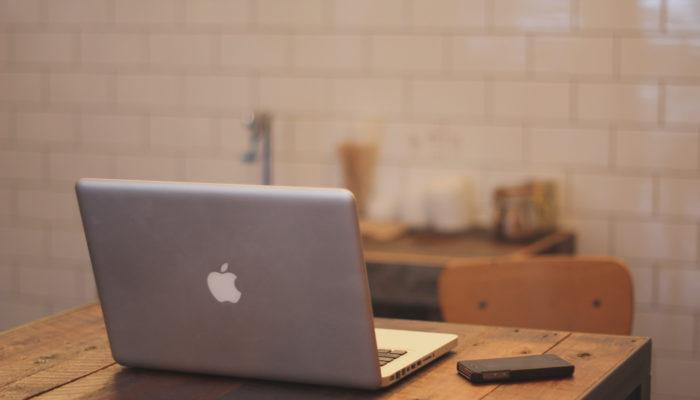 Cyber-Mobbing – Wenn Das Internet Das Leben Zur Hölle Macht.