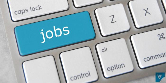 Digitale Jobvermittlung Und Soziale Netzwerke