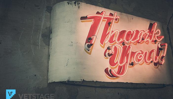 Vielen Dank Für Ihr Feedback: Kommunikation In Der Tierarztpraxis