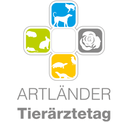Logo-quadratisch2