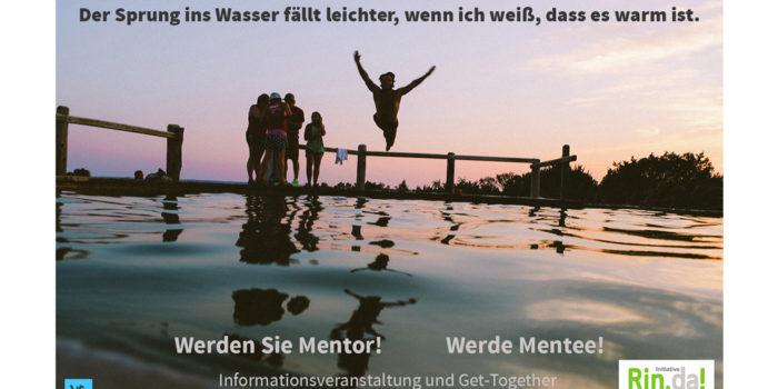 Werbebanner WorkshopRinda1