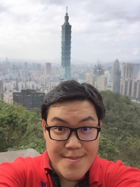 Taiwan Symposium