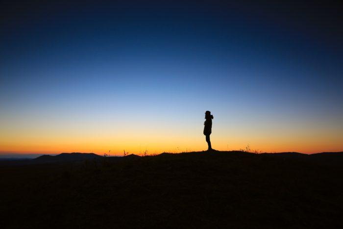 Pausen, Arbeitszeiten, Freizeit – Workaholics Vs. Work-Life-Balancer
