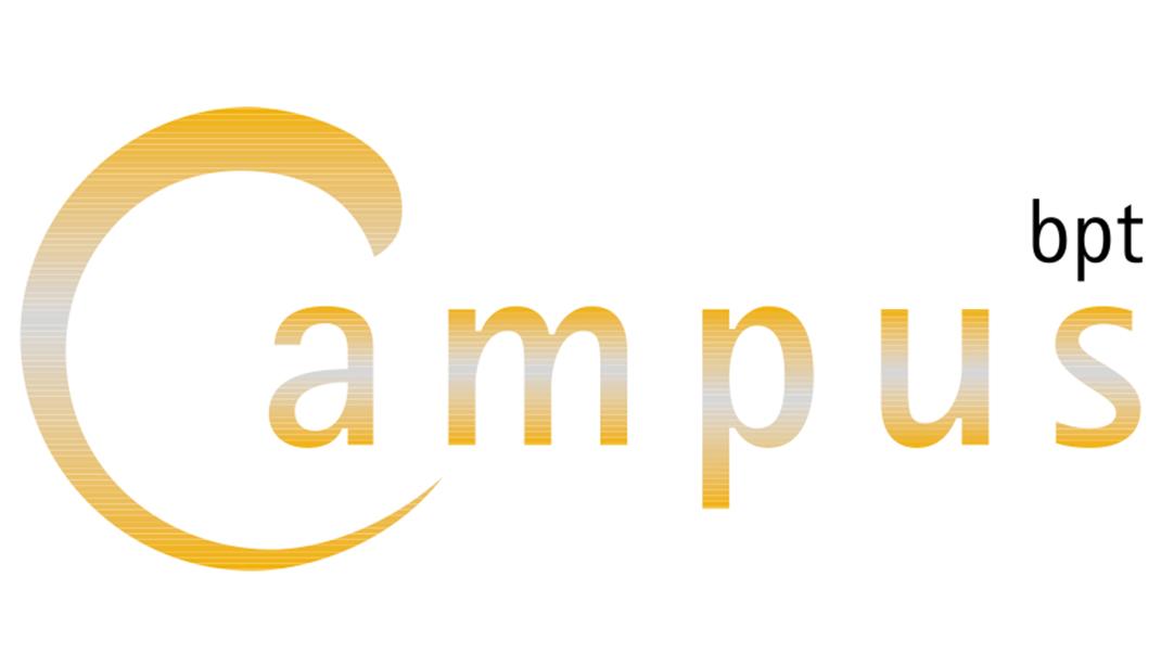 Campus Logo 4c