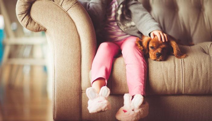 Familie Und Beruf: Wiedereinsteiger Erfolgreich Integrieren