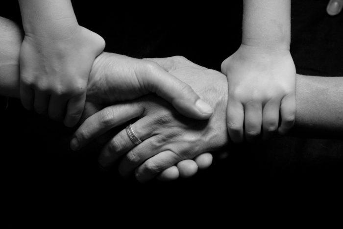 Vertrauen Ist Gut! – Teil 2: Von Empathie Und Vertrauen In Der Tierarzt-Patientenbesitzer-Beziehung
