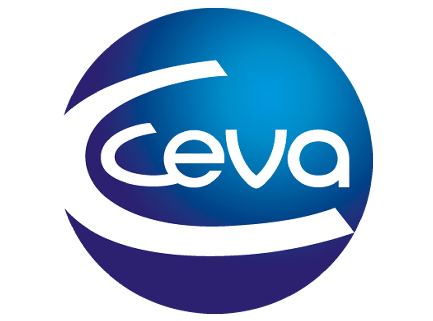 Tierärzte Im Beruf – Business Unit Manager Für Wiederkäuer Bei CEVA