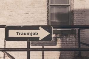Personal in der Tiermedizin – Wenn langsam ein Umdenken erfolgt