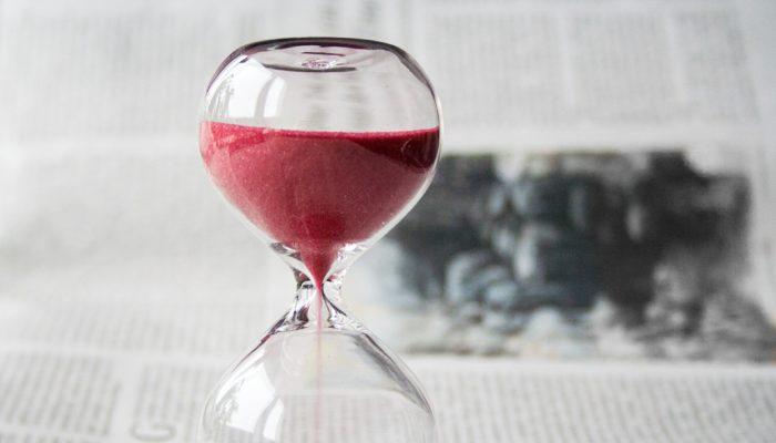 """Warum """"Zeitmanagement"""" Ein Mythos Ist – Und Doch So Populär"""