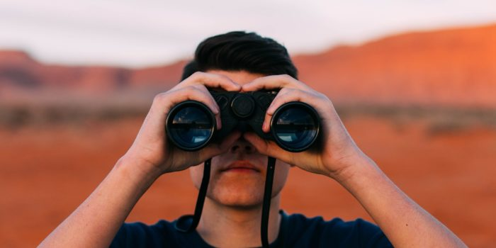 ByPixabay Binoculars 1209011 1920