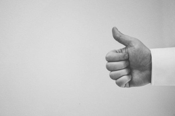Die Online-Bewertung: Fluch Oder Segen?