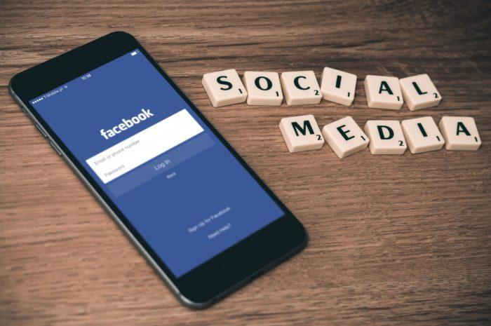 Facebook-Knigge Für Tierärzte