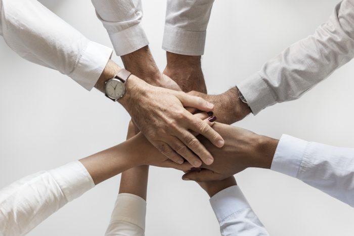 Der Weg Zum Erfolgreichen Team – Teil 1
