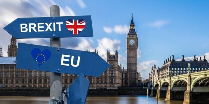 Brexit 3579599 960 720
