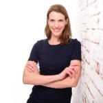 Dr. Lisa Leiner