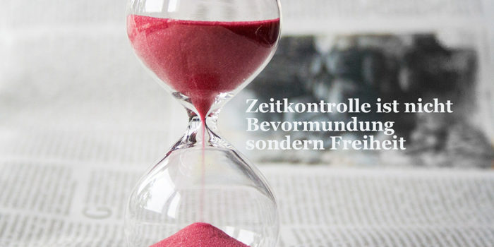Hourglass 620397 1920 Spruch