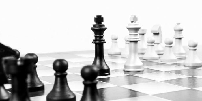 Chess 316657 1280