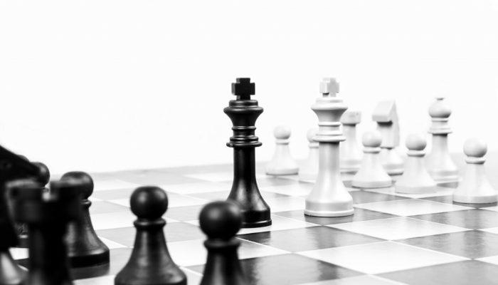Praxismanagement #3 – Führungsmodelle: Von Autoritär Zu Kooperativ