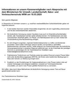 Kurzarbeitsklausel Zusatz Zum Arbeitsvertrag Muster