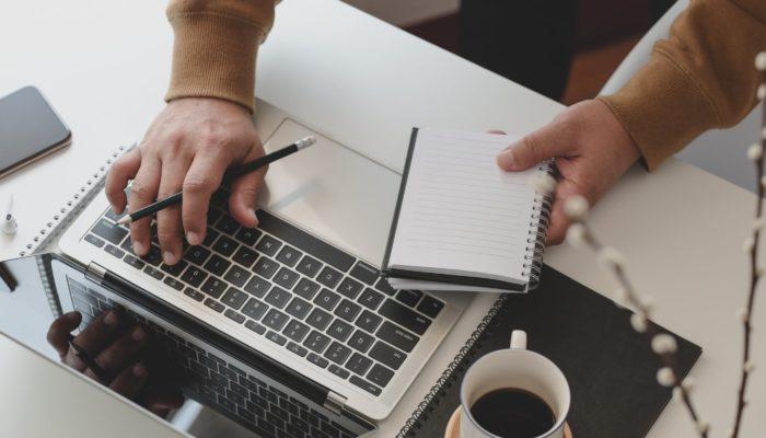 Mitarbeiterinnen Finden & Begeistern Von Anfang An – 9 Schritte Zur Gelungenen Stellenanzeige