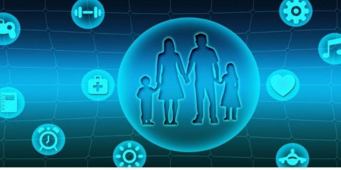 Familie Beruf 2200×900