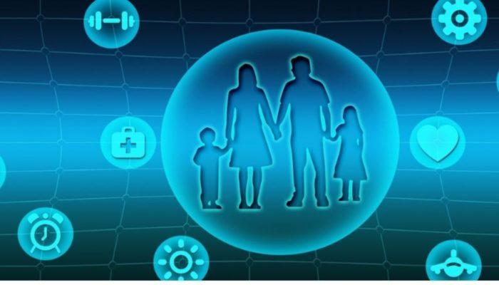 Elternschaft Und Tierärztliche Karriere: Zwischen Wunsch Und Wirklichkeit