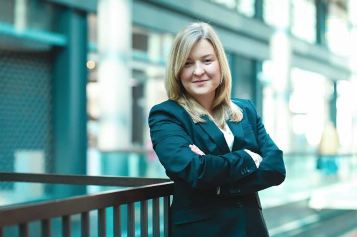 Wenn Es Nicht Der Klassische Tierarztberuf Sein Muss. – Interview Mit Friederike Scheytt Von Tierarzt Plus Partner