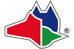 Tierärztliche Praxis für Kleintiere Scharnhorst GmbH - Logo