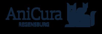 Tierklinik Haslbach - Logo