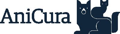 AniCura Kleintierspezialisten Augsburg GmbH - Logo