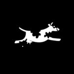 Kuhkraft – gute, gesunde Kühe - Logo