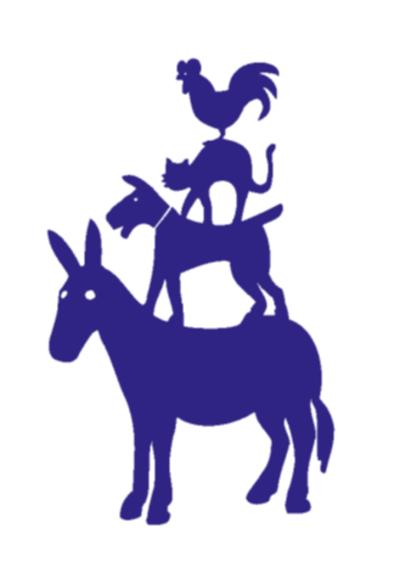 Müritz-Tierklinik - Logo