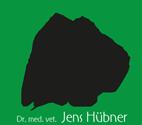 Kleintierzentrum Suhl - Logo